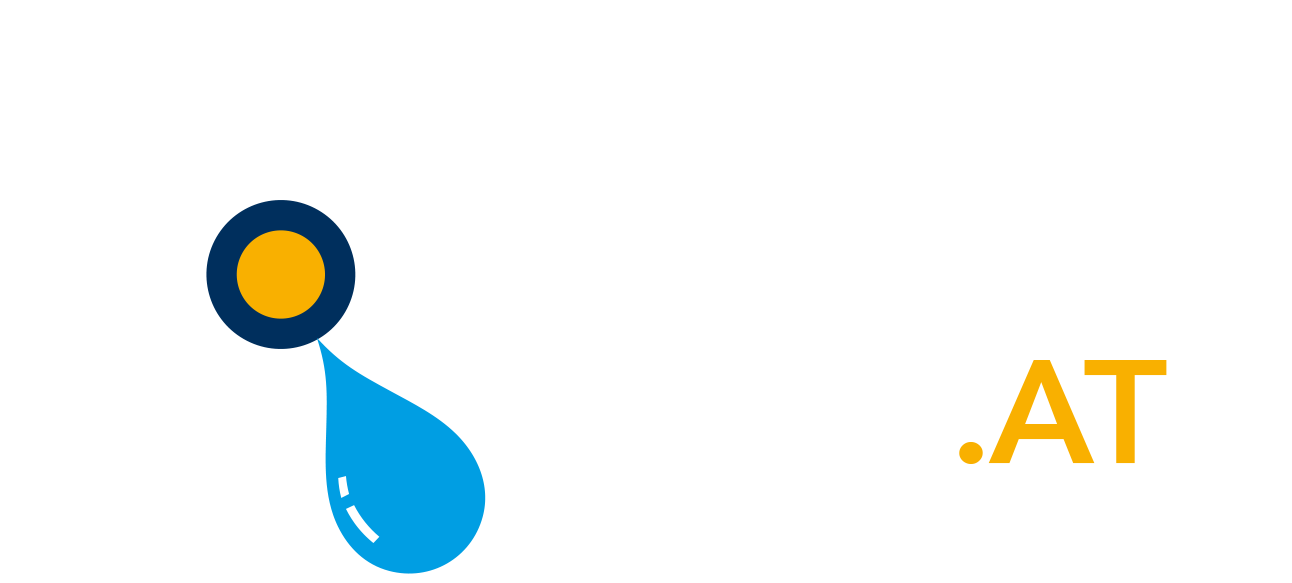 SELBERMACHERBAD.at - Logo